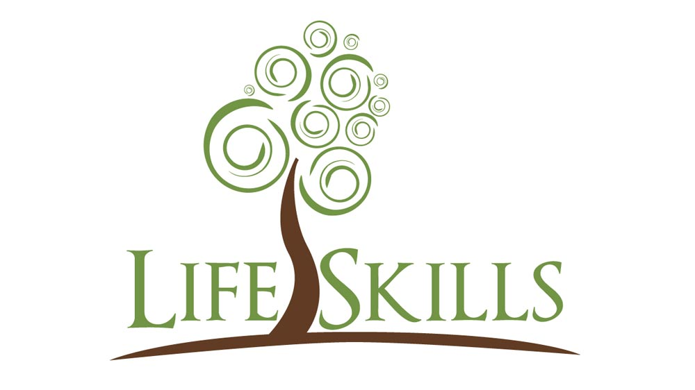 Developing-Life-Skills-preparedness-among-children-of-the-new-century