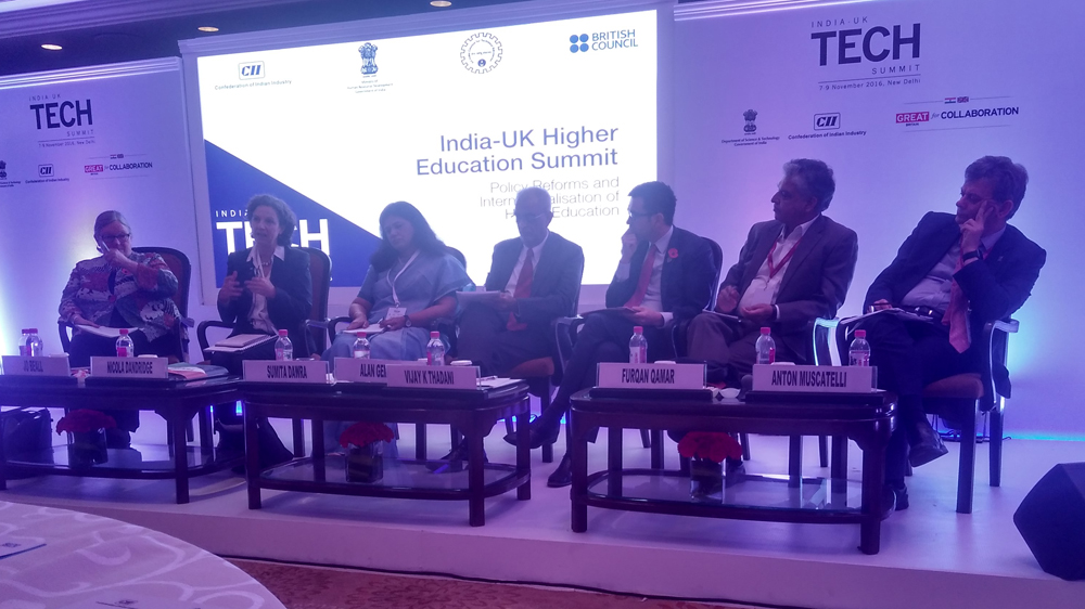 How policy reforms can improve education quality: Industry leaders speak