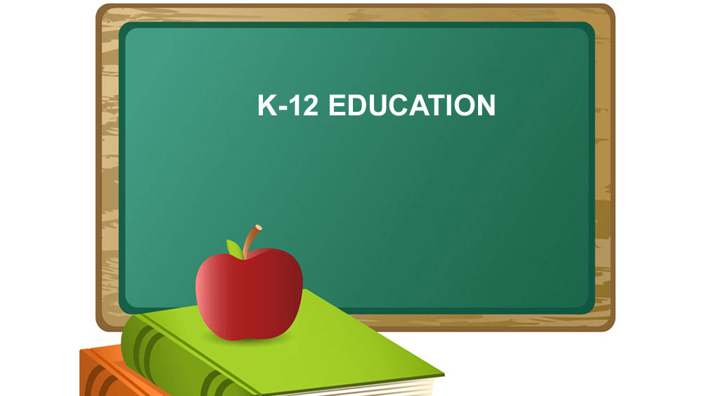 Top-eLearning-Trends-in-K-12-Education