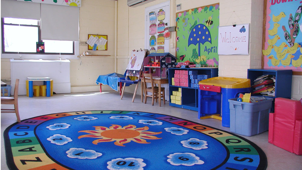 How Do I Start My Own Preschool