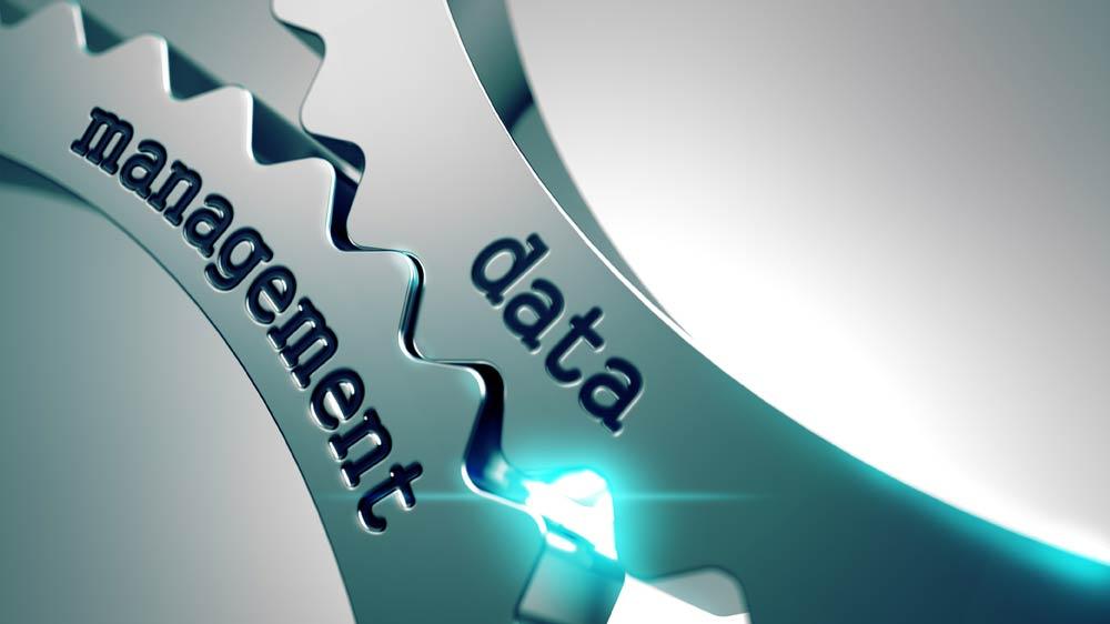 4 Advantages Of Data Management For Schools