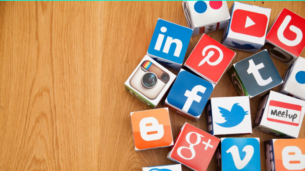 Importance of Social Media in Education Industry