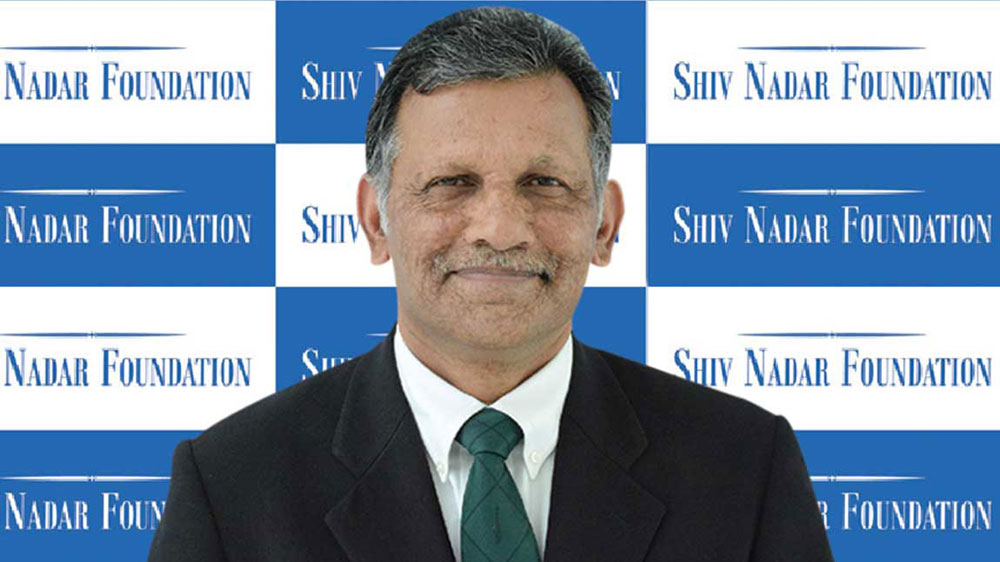 We are growing exponentially as a brand:Sohrab Sitaram