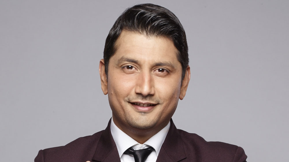 The-unique-selling-point-of-our-brand-is-Shiamak-Marzi-Pestonji