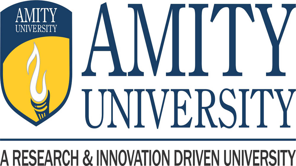 Amity-Education-Group-plans-to-spread-across-the-globe-in-the-next-5-years