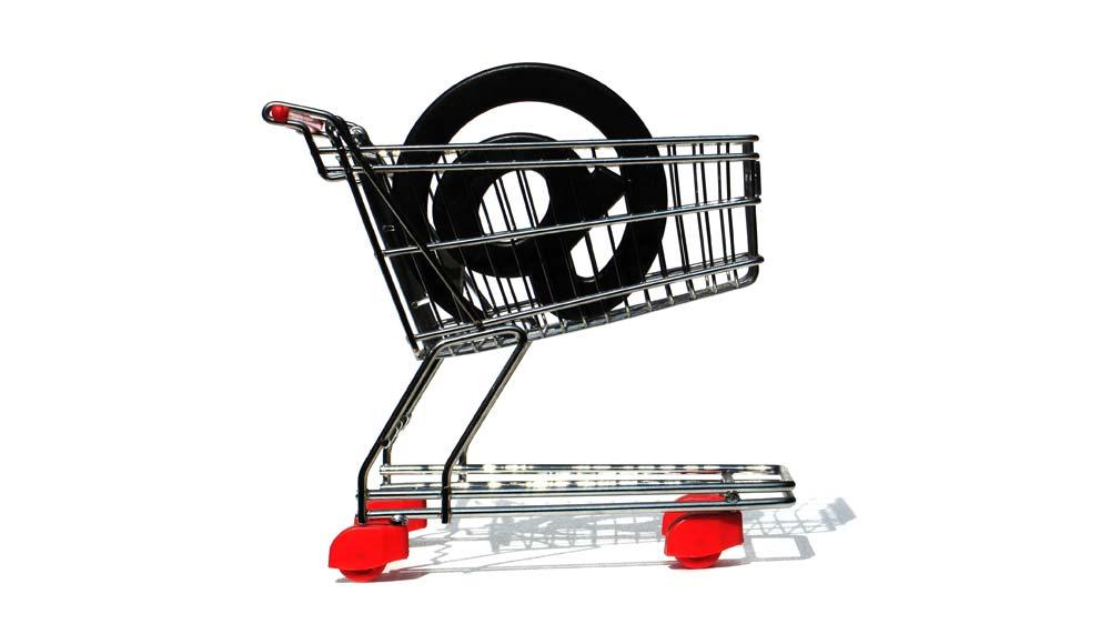 Is niche online retail ready to boom?