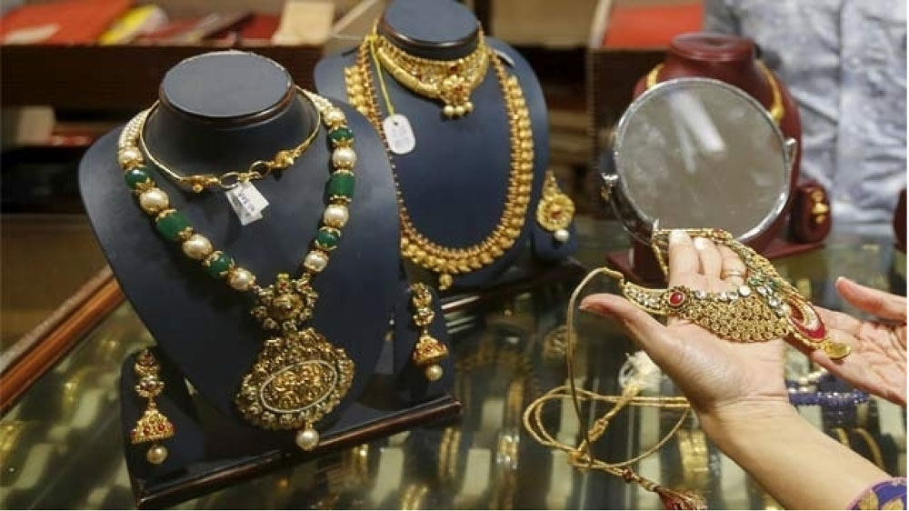 How hallmarking of gold is set to benefit the jewellery industry