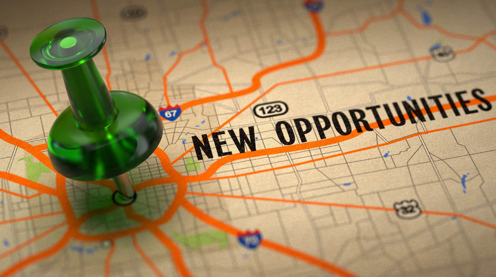 Business Opportunities for Upcoming Startups in Metropolitan Cities