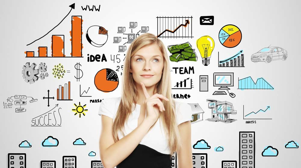 Common Obstacles Faced by Women Entrepreneurs