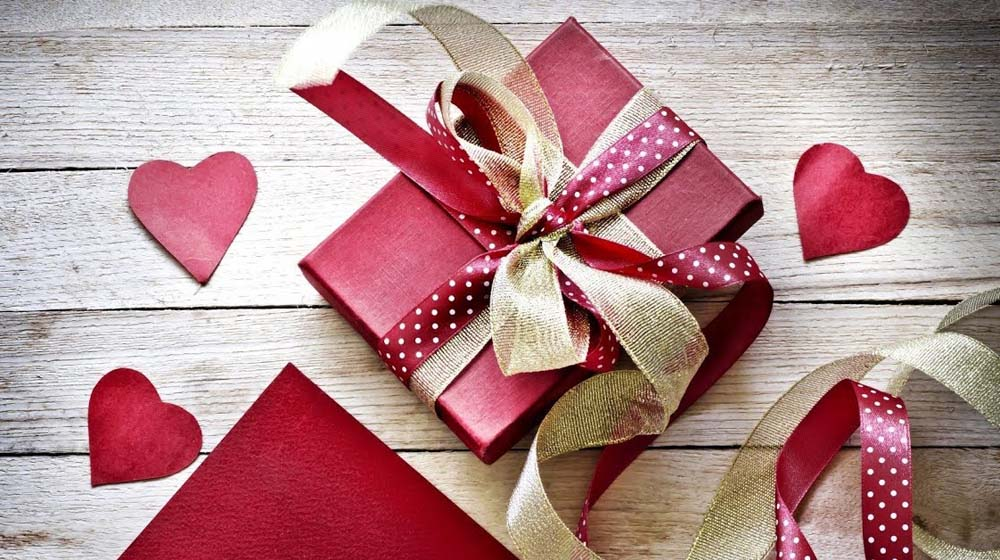 5 Ways to Increase Sales on V-Day
