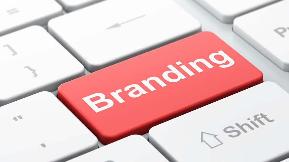 How Branding Plays an Important Role in the Growth of Business