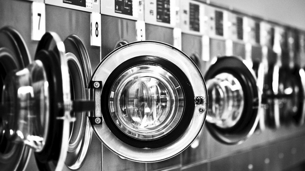 Tapping the Laundry Business Via Franchising