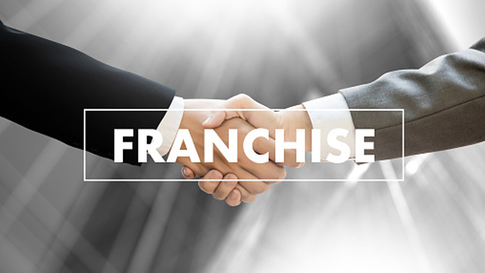 Is Your Business Ready for Franchising?