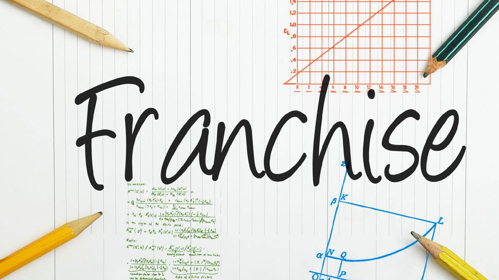 How Multi Unit Franchising Catapults Your Business?