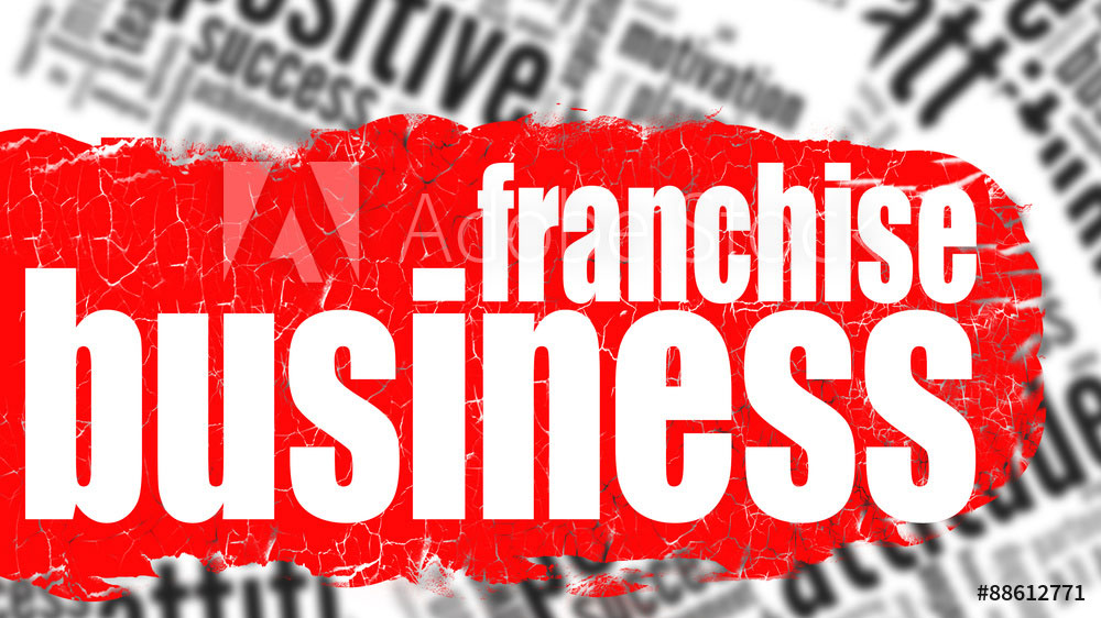 How International Brands Have Made Their Way To the Indian Franchise Market?