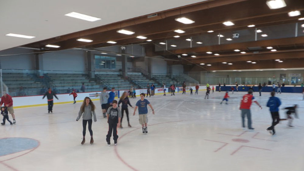 roll-on-a-bright-future-with-investments-in-skating-academies