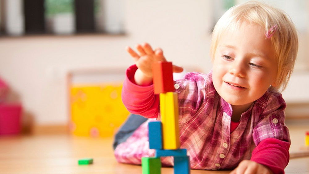 These Preschool Brands Are Laying the Foundation for Future