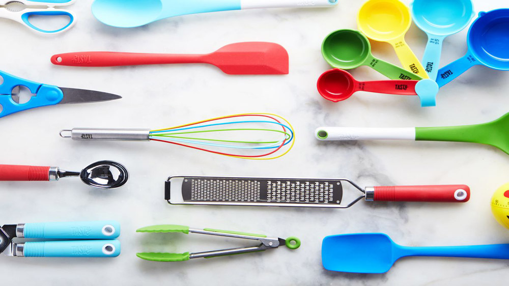 Tips to Set-Up a Kitchenware Business