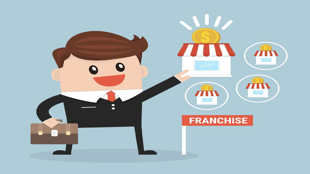 6 Factors to Consider While Buying a Franchise
