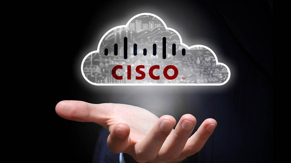 "Cisco: On a Mission to Digitally Transform India by Setting ""Cisco thingQbator"""