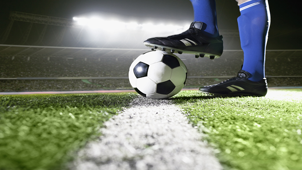 4 Things FIFA World Cup 2018 Can Teach About Franchising