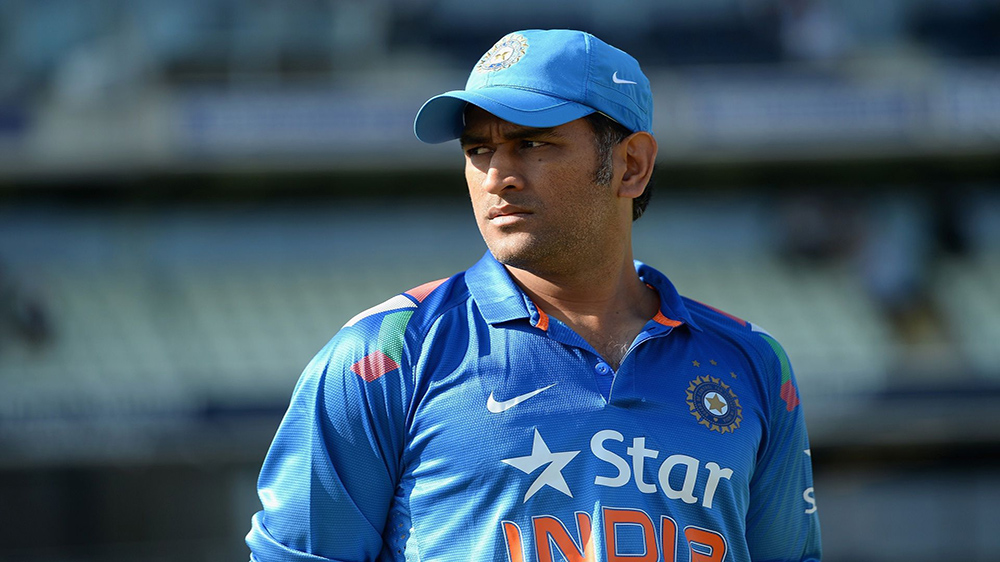 What Are The Things Franchising Industry Can Learn From MS Dhoni