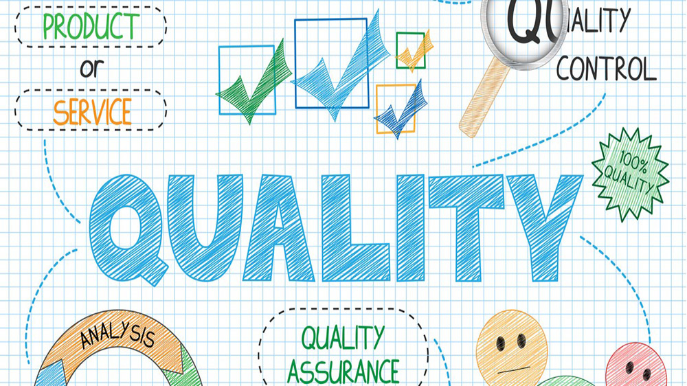 How Quality Management System Works In A Franchise Industry