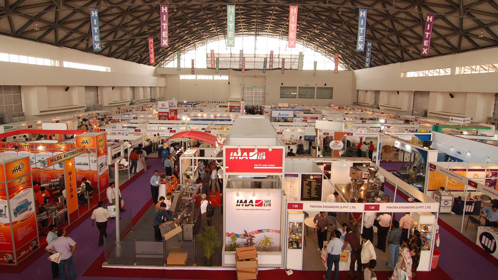 4 Key Points To Remember Before Visiting A Franchise Show