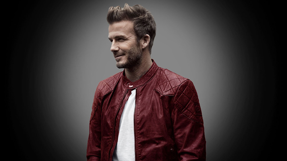 Want to Start a Sport Franchise? Avoid these Mistakes From Beckham's Football Franchise Case