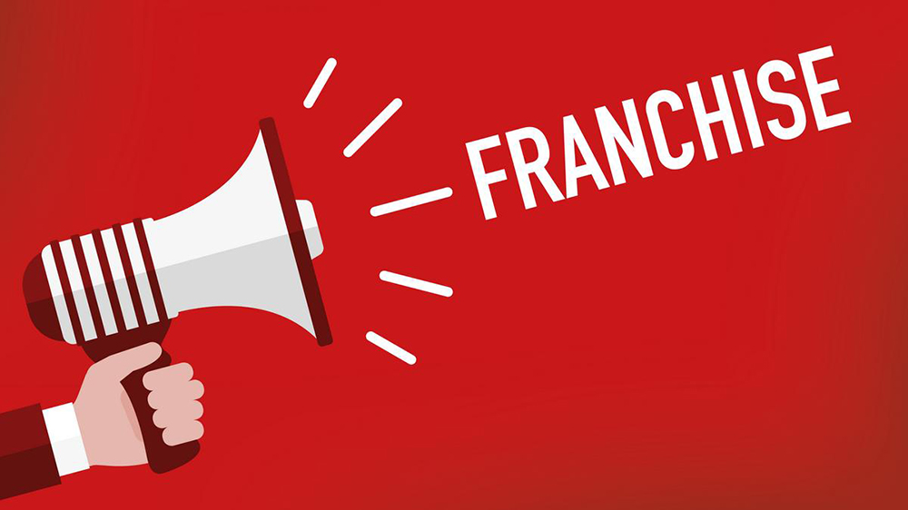 Here Is What Franchisors Could Do To Ensure Success In The New World Of Entrepreneurship