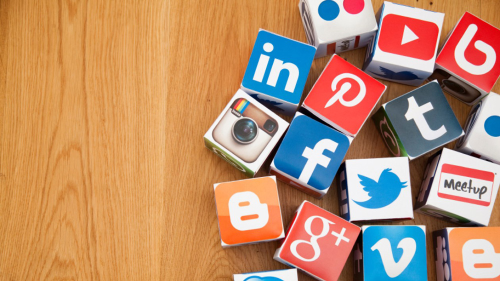 Why Your Franchise Need Its Own Social Media Strategy