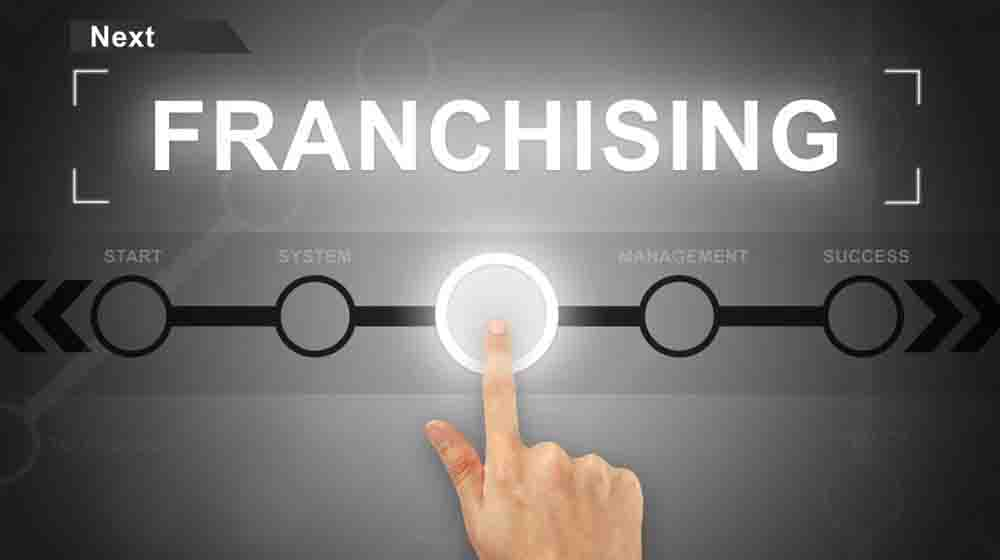 Franchise Your Business In the Right Time