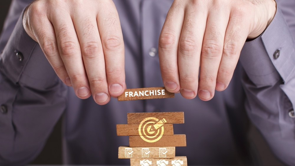 What Makes A Franchisor Successful