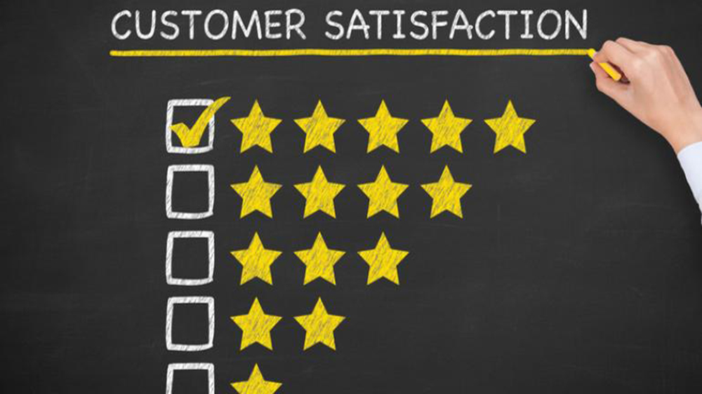 This Is How Good A Customer Service Can Be The Most Important Business Metric