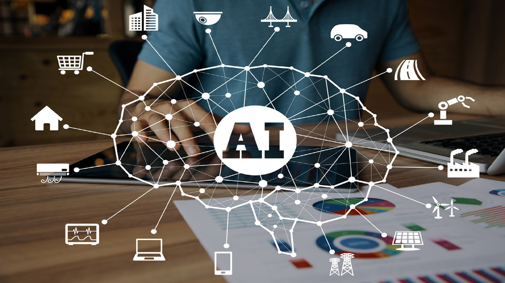 How Franchisors Can Utilise The Best Of Artificial Intelligence