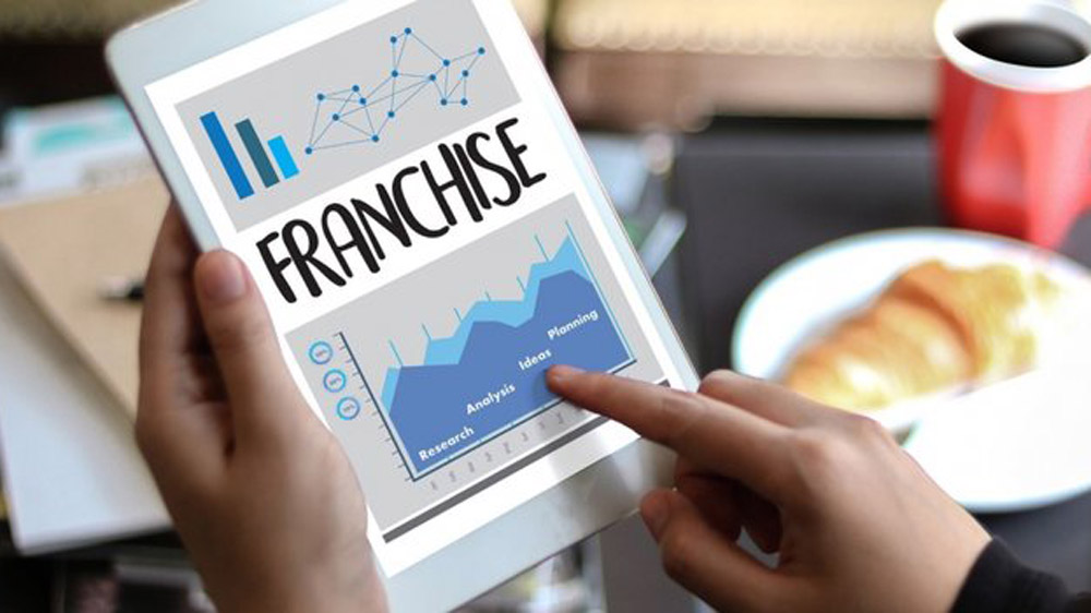 Here Are Five Reasons Why Franchise Opportunities Are Gaining Popularity Among Start-Ups