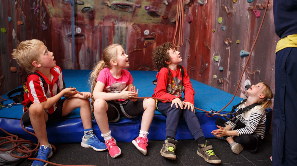 4-reasons-to-buy-childrens-leisure-franchise