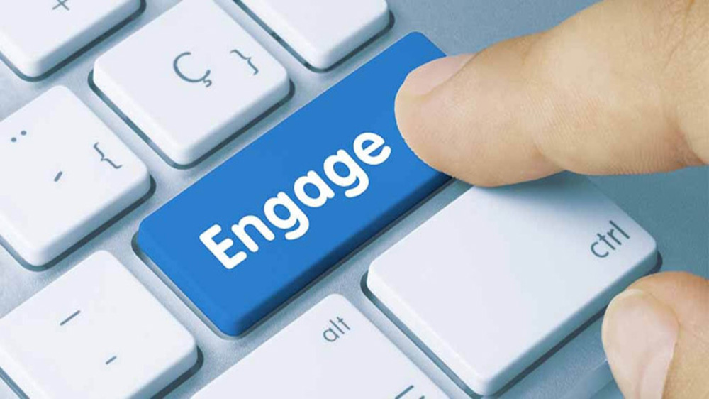 How Franchisors Can Improve Employee Engagement Through Communication Essentials