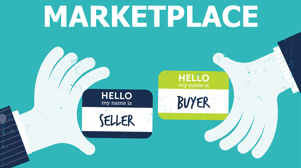 How Online Portals are Bringing Buyers and Sellers Together?