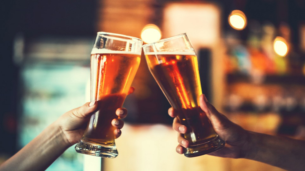 This Is How Beer Franchisors Can Contribute To The Transforming Beer Industry