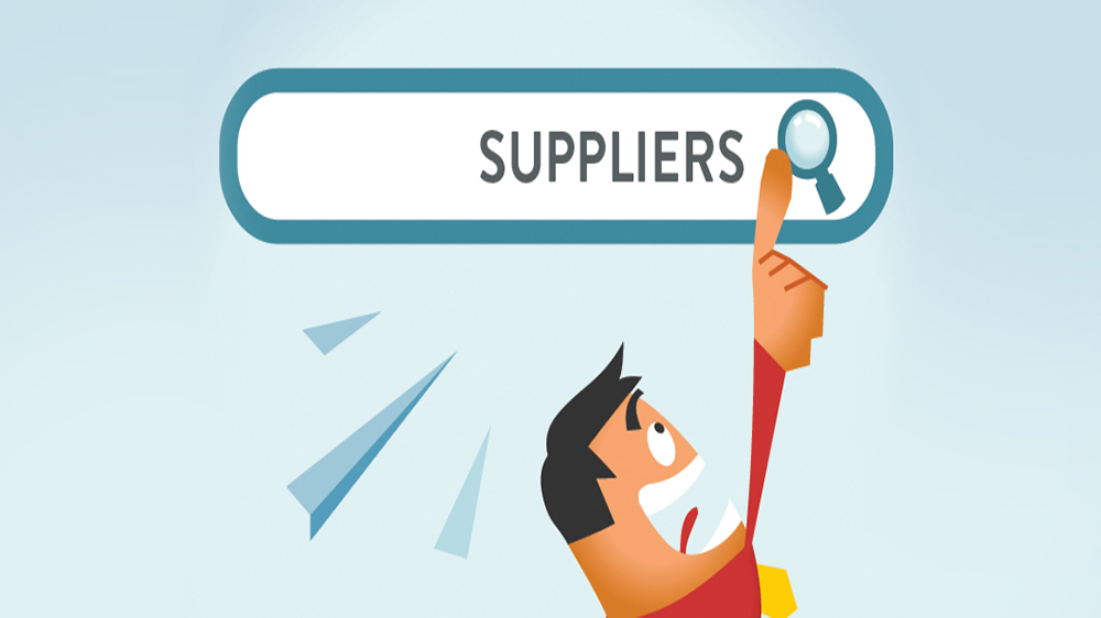 Pointers To Finding The Best Suppliers For Your Business