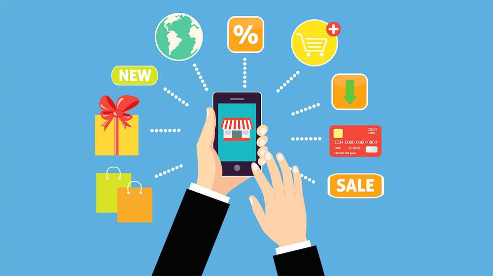 Major Challenges in Running An E-Commerce Business & Ways To Minimize Errors
