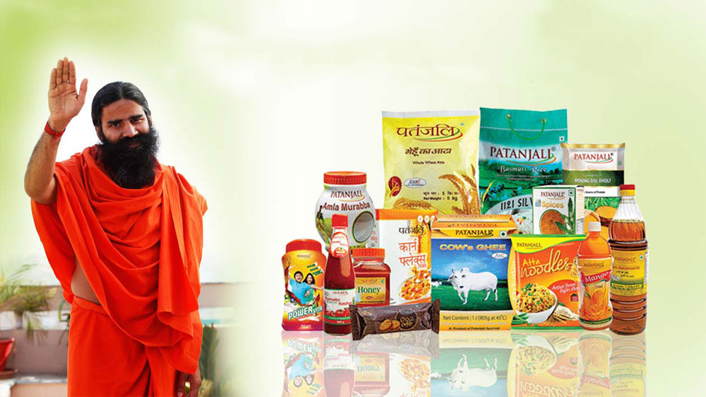 Investors Should Take Note Of These Patanjali Upcoming Products