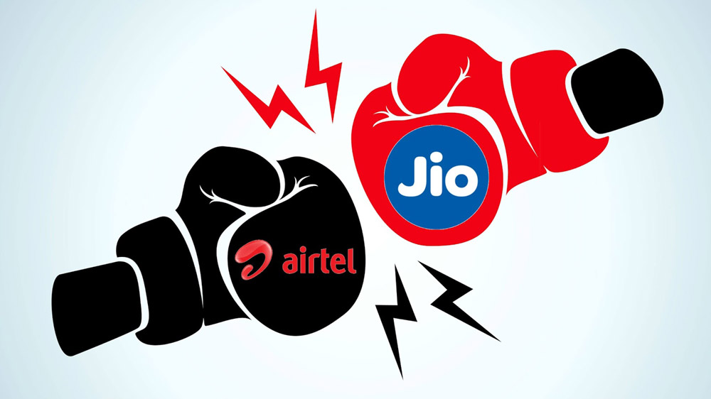 how-airtel-is-preparing-to-stand-tall-against-jio