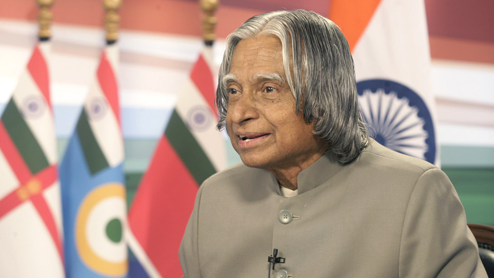 what-franchise-owners-can-learn-from-dr-apj-abdul-kalam