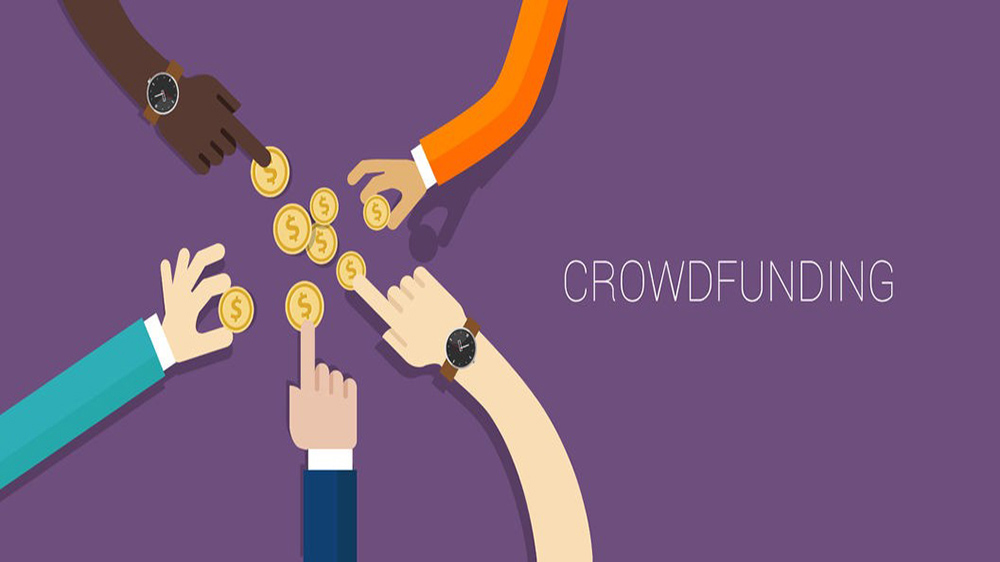 Ways To Generate Interest In Your Crowdfunding Campaign