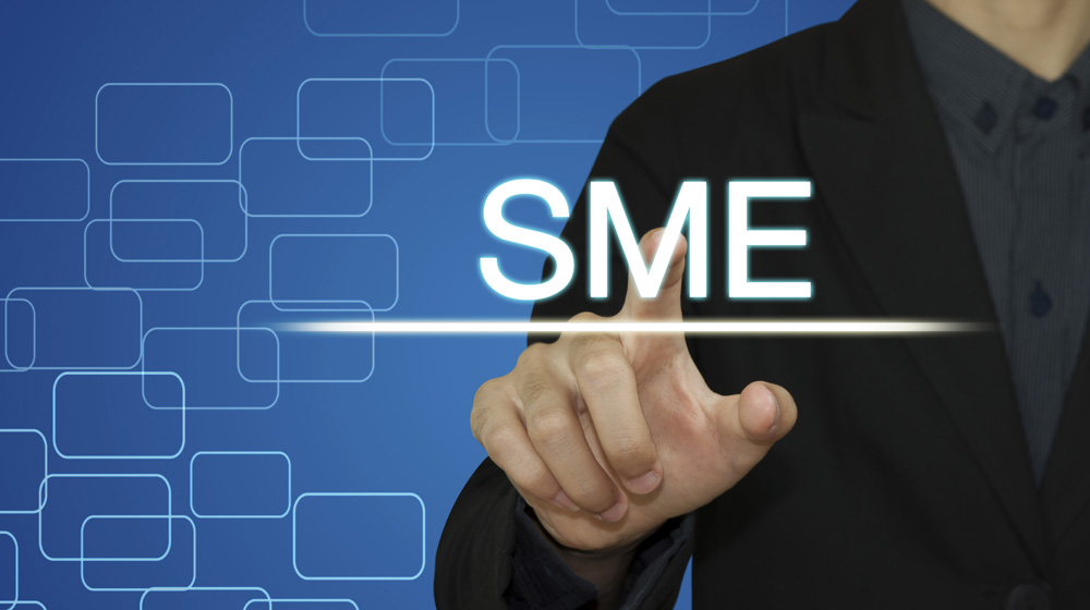 Seven Programmes Available for Indian SMEs to Support their Startups