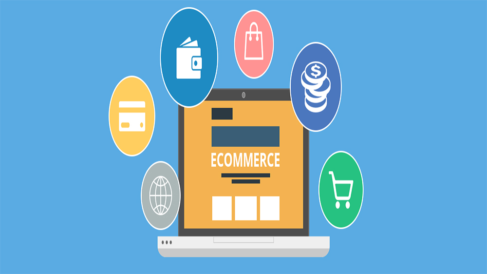 common-challenges-occurring-in-the-e-commerce-business