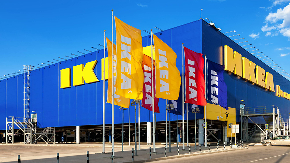 This Is How IKEA Will Be Creating Job Opportunities In Maharashtra