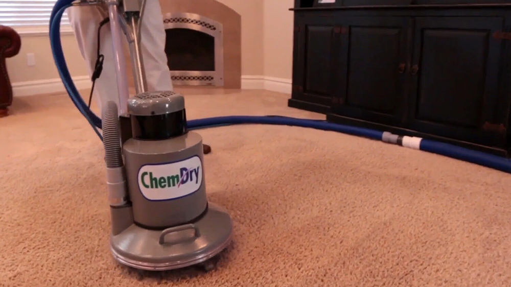 Chem-Dry Floor Cleaning To Generate Business Opportunities Via Announcing Pan India Franchise Agreement